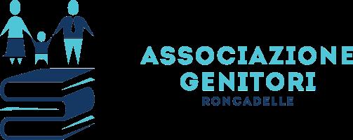 Associazione Genitori Roncadelle