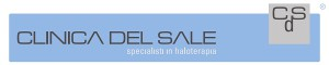 ClinicadelSale