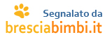 Segnalato Bresciabimbi.it