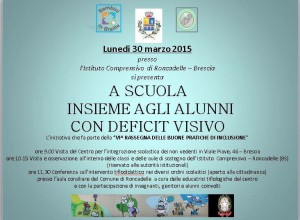 30 marzo conferenza