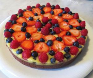 torta_-di_cioccolato_crema_e_frutta.1